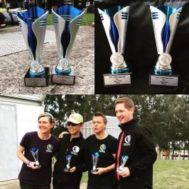 2016-dbnsw-race1-03