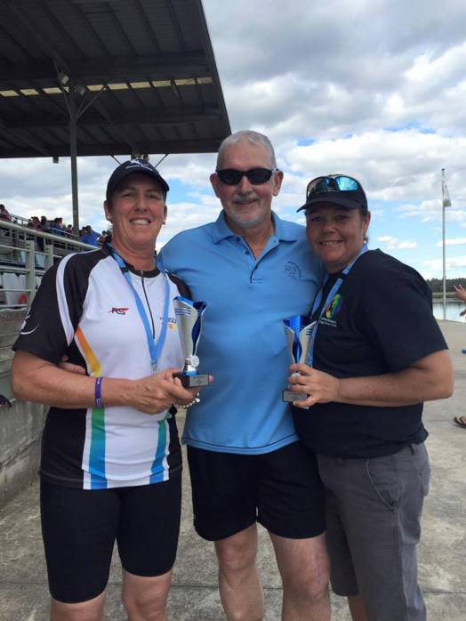 2016-dbnsw-race1-10