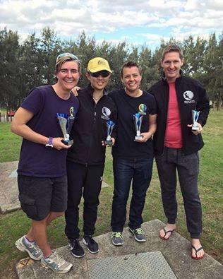 2016-dbnsw-race1-13