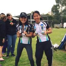 2016-dbnsw-race1-14