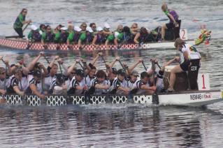 2016-dbnsw-race1-28