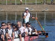 2016-dbnsw-race1-32
