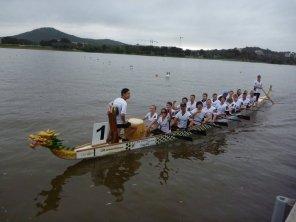 2011-aus-champs-06