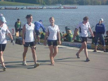 2011-aus-champs-08
