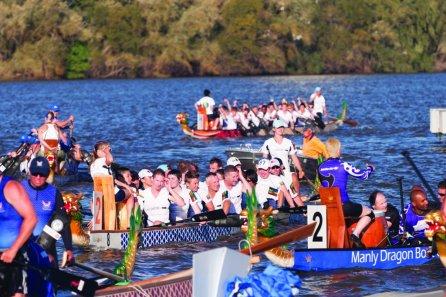 2011-aus-champs-10